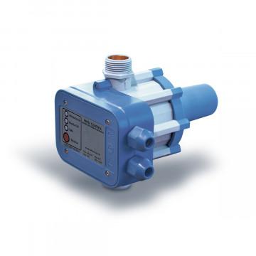 Press Control PCA 22