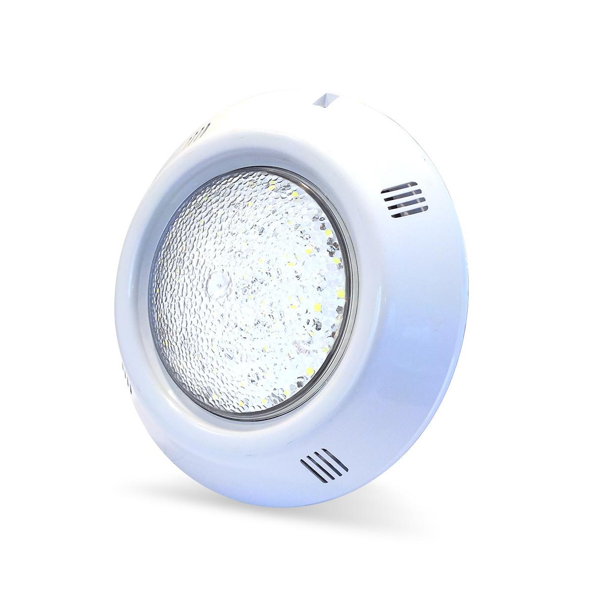 Luminaria subacuática LED RGB 66 Iluminación LED Iluminación Piscinas