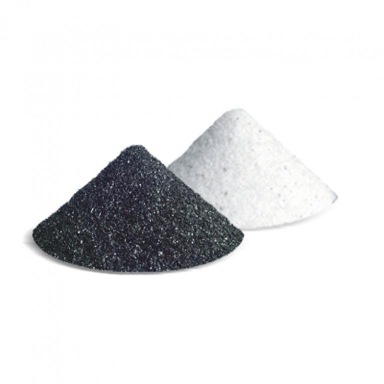 Carga filtrante p/ VC-50