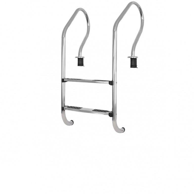 Escalera Confort 2 ABS