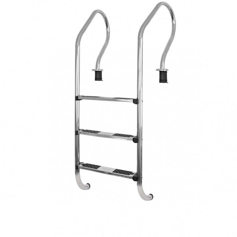 Escalera Confort 3 ABS