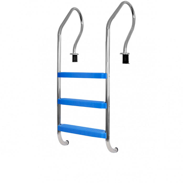 Escalera Confort 3 ABS