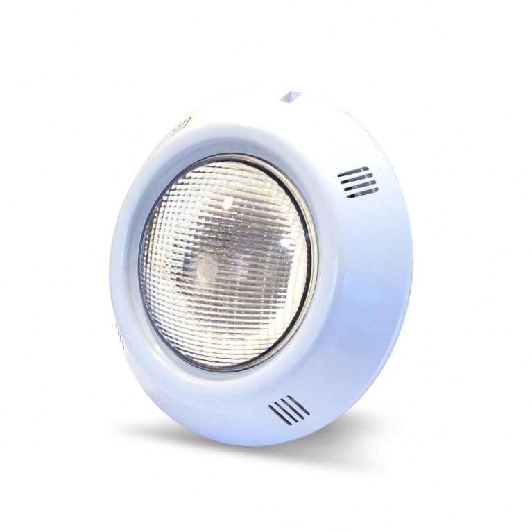 Luminaria para adosar BiPin 100W (LR)
