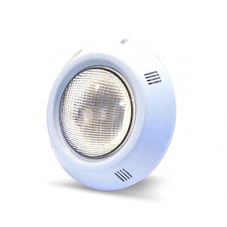 Luminaria para adosar BiPin 100W (LE)