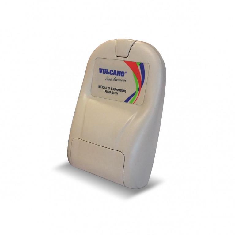 Módulo Expansor RGB 54W