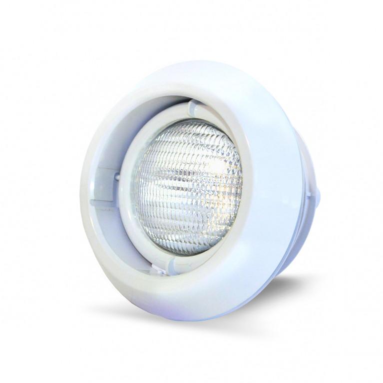 Luminaria orientable PAR56 300W Horm.