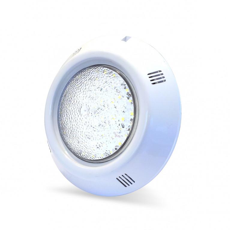 Luminaria subacuática LED RGB-28