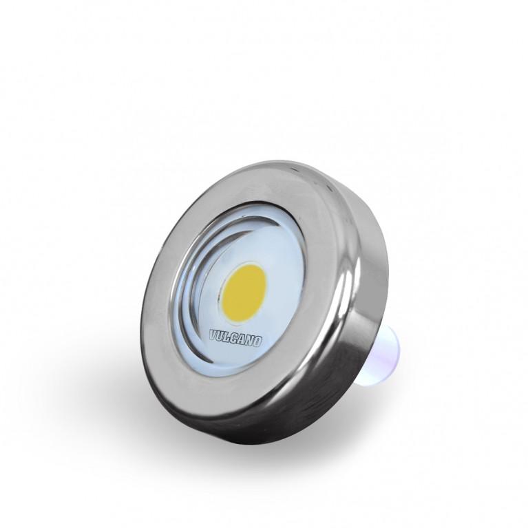 PowerLED 6W luz blanca 2,6m