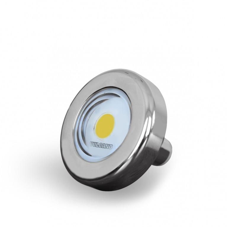 PowerLED 9W luz blanca 2,6m