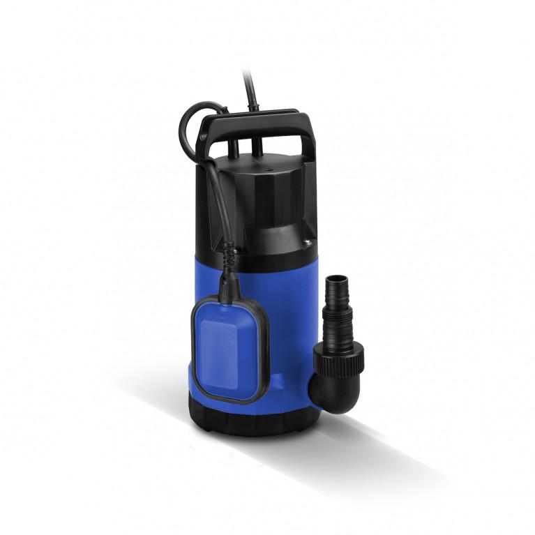 Bomba sumergible Q2501
