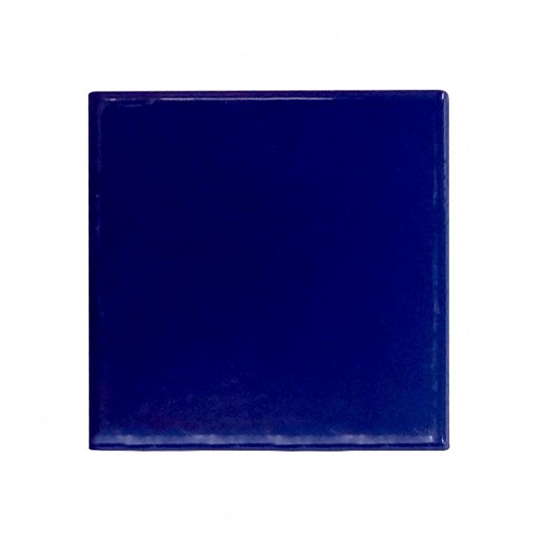 Revestimiento cerámico - Cobalto