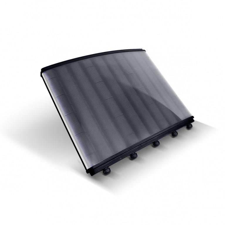 Colector solar CS-SB01