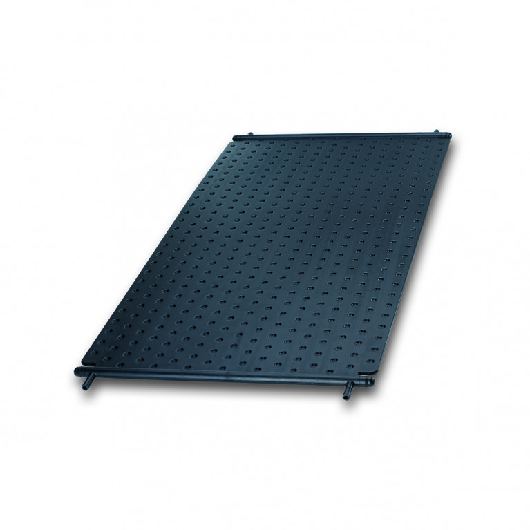Colector solar Solar Plac 2.2