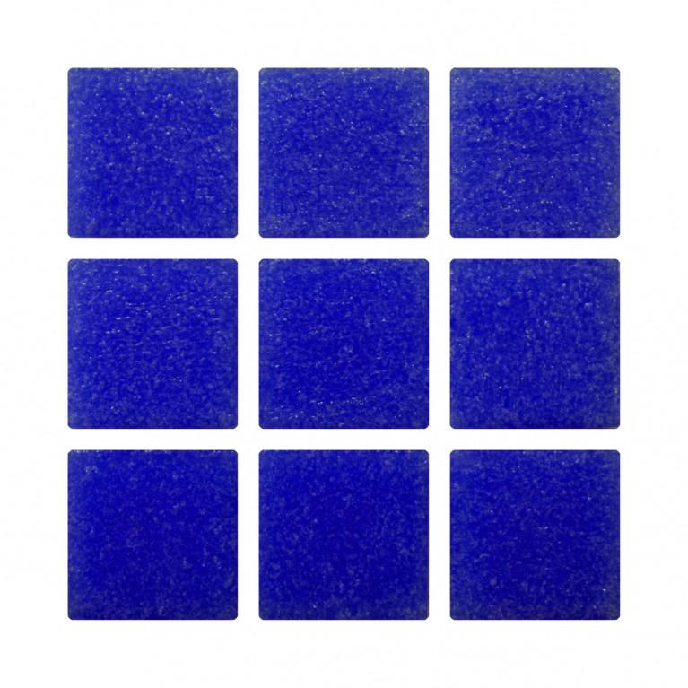 Venecita 2x2 - Azul Oscuro