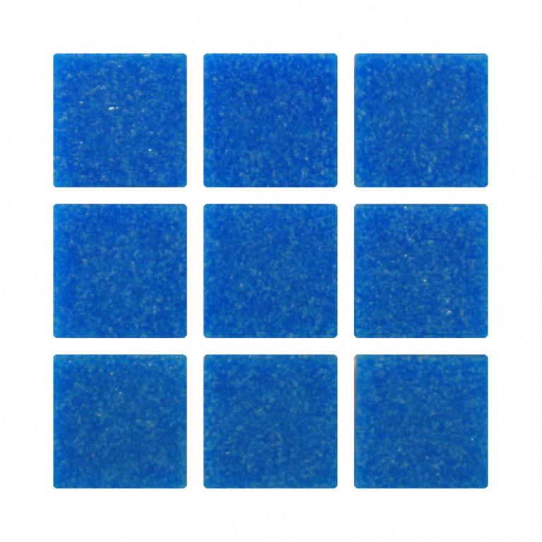 Venecita 2x2 - Azul