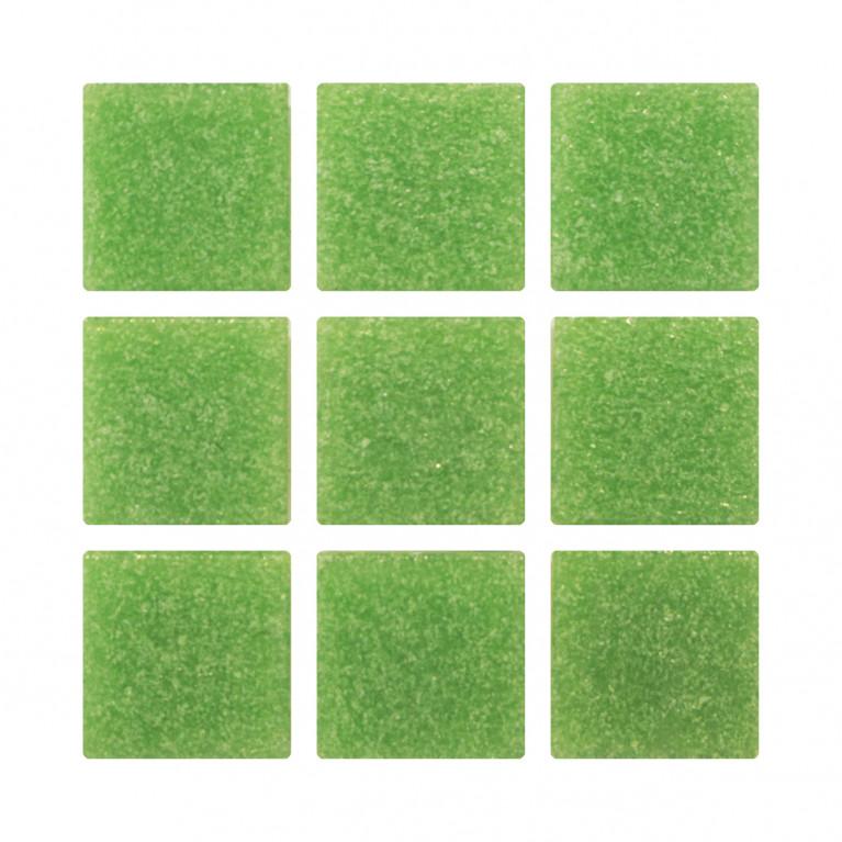 Venecita 2x2 - Verde